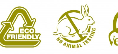 Eco-Freindly Logo 02_1