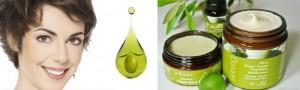 100-natural-almond-carrier-oil-dau-hanh-nhan