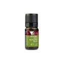 Acai Berry Serum [5ml]