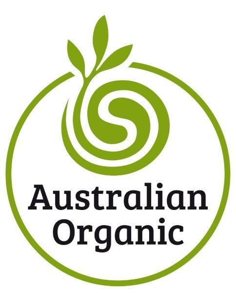 Australian-Organic-logo