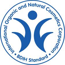 BDIH-logo-my-pham-organic