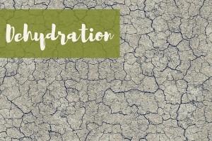 Dehydrated-skin_best-skin-tips