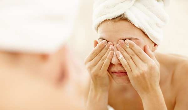 Face-cleanser-tips