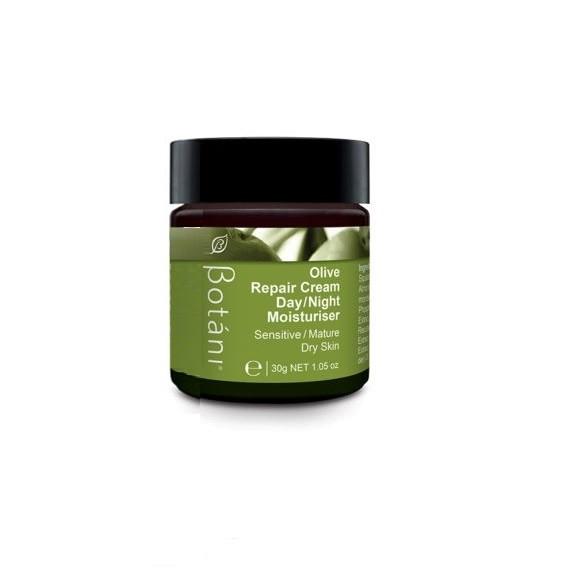 Olive Repair Cream 30g