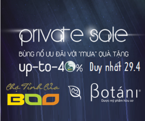 Privite sale - Copy