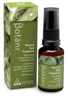 rescue-eye-treatment