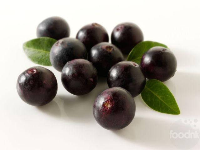 Tìm-hiểu-về-quả-acai-berry