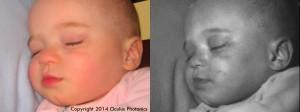 Watermark-Baby-15-Months-Vis-UV-900x337