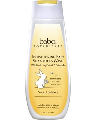 babo-botanicals-oatmilk-calendula-moisturizing-baby-shampoo-and-wash-8-ounce (1)