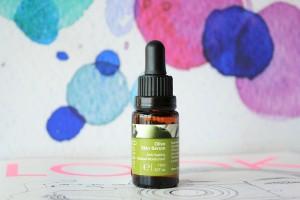 botani-olive-skin-serum-packaging
