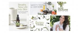 botani_homepage-promo-grid