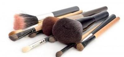 cọ makeup