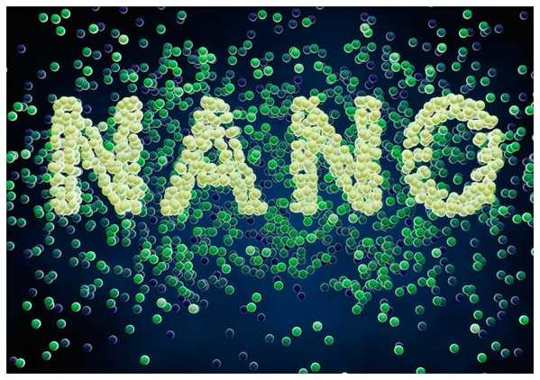 cong-nghe-nano-1