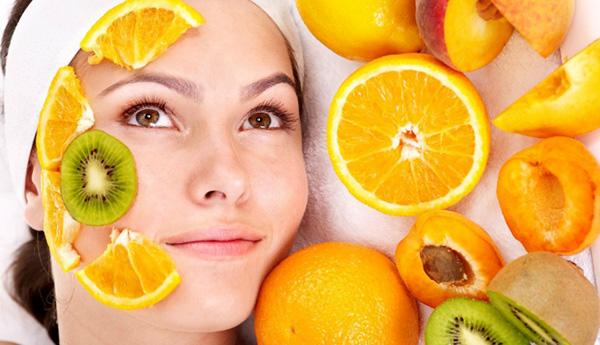 dưỡng da tp tự nhiên