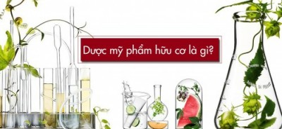 duoc-my-pham-huu-co-con-lai-gen-troi-hoan-hao-cua-gioi-my-pham-ftuuv6_500x500
