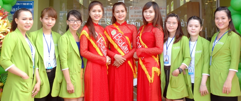 nha-phan-phoi-Van-An