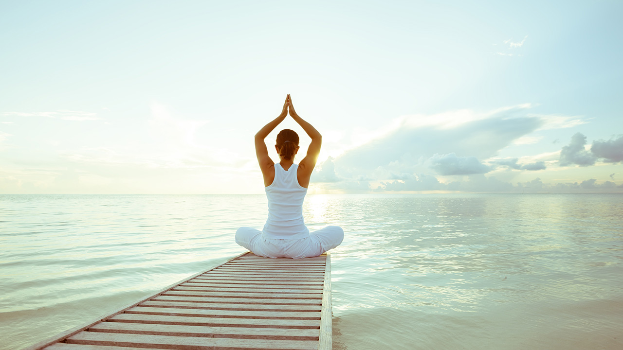 nhung-dieu-se-thuc-tinh-trong-ban-khi-tap-yoga-1