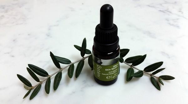 olive-skin-serum