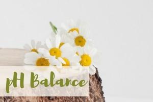 ph-Balanced (1)