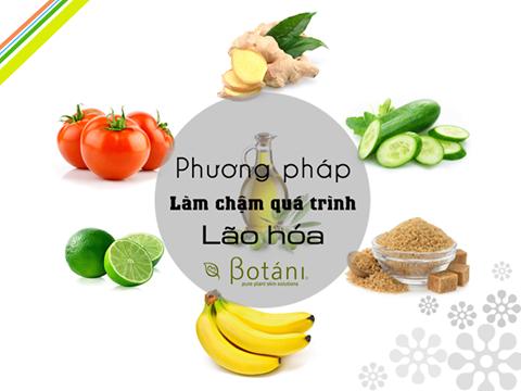 pp-lam-cham-qua-trinh-lao-hoa