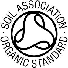 soilassociation-logo-my-pham-organic