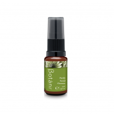 srm Purify 15ml