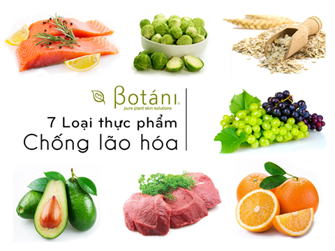 thuc-pham-chong-lao-hoa-da