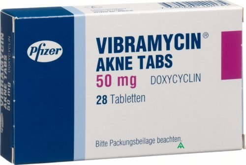 vibramycin-100-mg-kapseln-33903_3