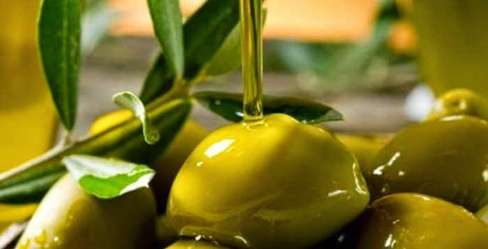 Ingredient-in-Olive-Oil-Looks-Promising-in-the-Fight-Against-Cancer