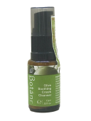 Olive Soothing Cream Cleanser 15ml