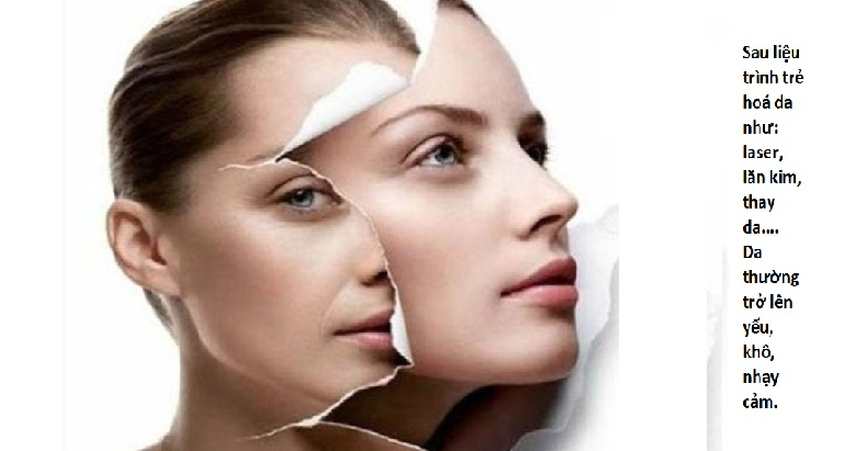Skin-Rejuvenation 2