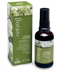 soothing-facial-mist