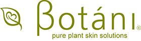 botani-logo