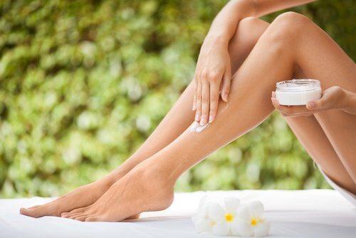 natural-leg-cream