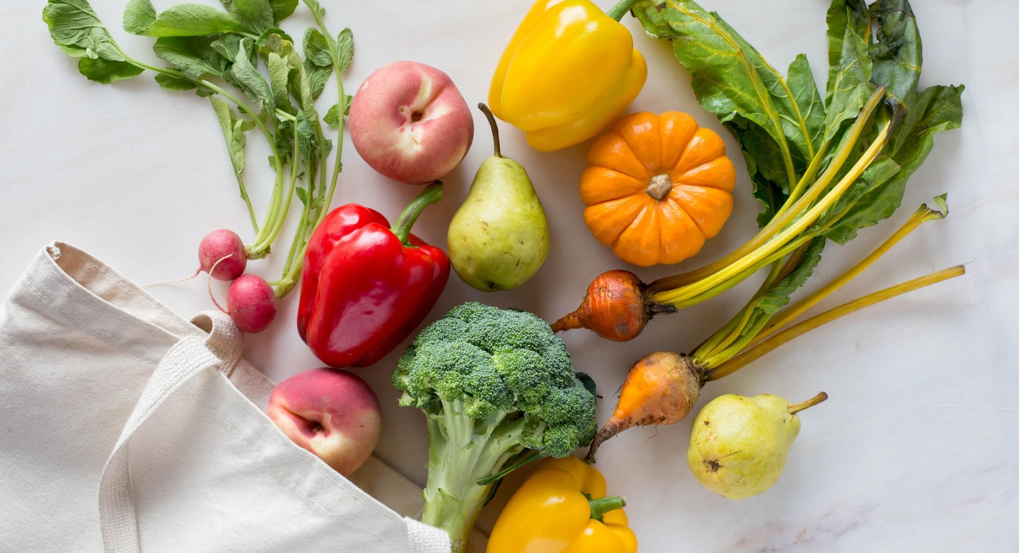 organic food 4
